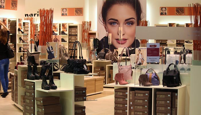 Kúpim, či nekúpim... Ako riešite nákup topánok cez internet vy?