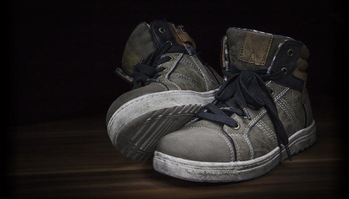 Vaša obuv vydrží dlhšie správnou starostlivosťou. Viete ako na to?
