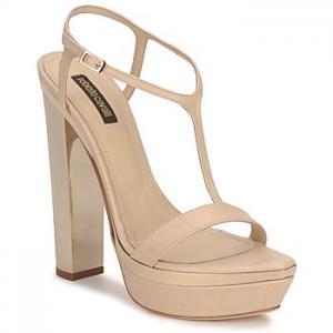 Sandále Roberto Cavalli  RDS735