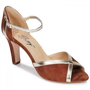 b540664c3e19 Graceland - Spoločenské sandále