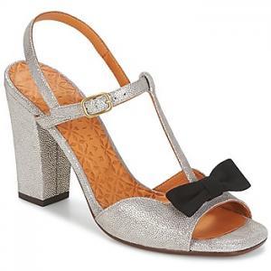 Sandále Chie Mihara  BRAILE