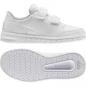 Topánky adidas AltaSport CF K BA9524