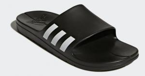 Šľapky adidas Aqualette CG3540