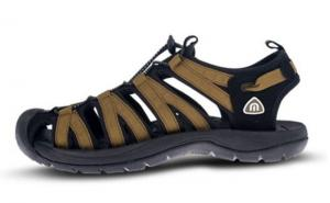 Pánske sandále Nordblanc Explore NBSS91_CRN