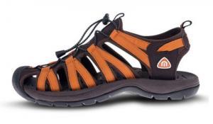 Pánske sandále Nordblanc Explore NBSS91_HND