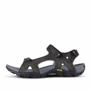 Sandále Nordblanc NBSS51_CRN
