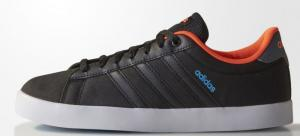 Topánky adidas Derby ST F99222