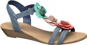 Graceland - Dievčenské sandále