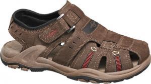 Memphis One - Pánske sandále