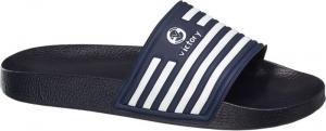 Victory - Pánska plážová obuv