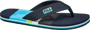 Fila - Pánska plážová obuv