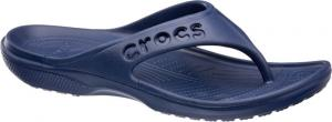 Crocs - Žabky