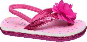 Cupcake Couture - Plážové sandále