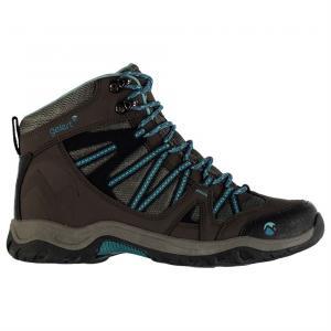 Dámske outdoorové topánky Gelert