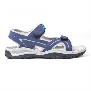 Pánske sandále Slazenger