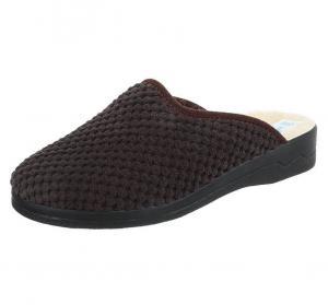 Dámske hrejivé papuče Adanex