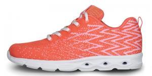 Dámske športové topánky NORDBLANC PUNCH ružové