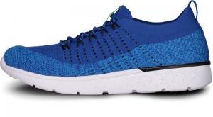 Pánske športové topánky NORDBLANC Kicky modré