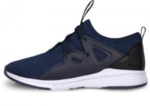Unisex športové topánky NORDBLANC Laces modré