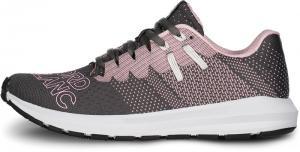 Dámske športové topánky NORDBLANC Prance ružové