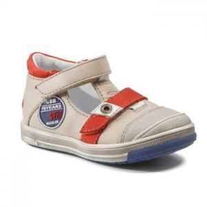 Sandále GBB  SOREL