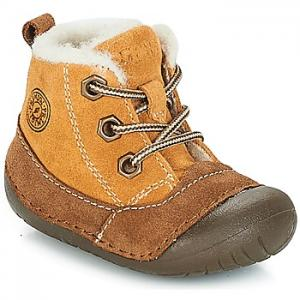 Detské papuče Primigi  BABY BUBBLE