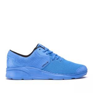 Supra Noiz Blue