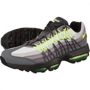 Nike Air Max 95 Ultra 007