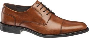 AM SHOE - Spoločenská obuv