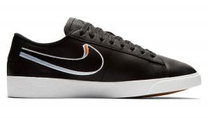 de2b36c9d4a Nike Blazer Low LX čierne AV9371-001 - vyskúšajte osobne v obchode
