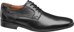 AM SHOE - Spoločenksá obuv