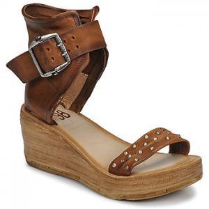 Sandále Airstep / A.S.98  NOA CLOU