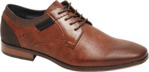 Venice - Spoločenská obuv