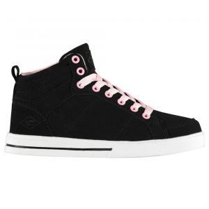 Detské štýlové topánky Lee Cooper