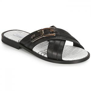 Sandále John Galliano  6736