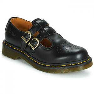 Derbie Dr Martens  8066 Mary Jane
