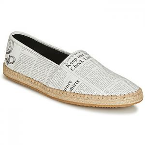 Espadrilky John Galliano  6715