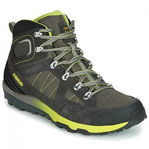 Turistická obuv Asolo  LANDSCAPE GV MM