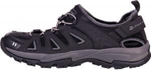 Unisex letné topánky Alpine Pro