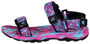 Univerzálny sandále Alpine Pro