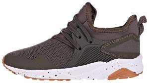 Detské štýlové topánky Alpine Pro