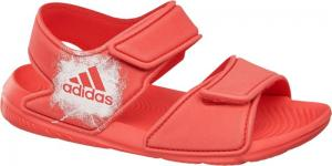 adidas - Plážové sandále Alta Swim C
