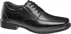 Claudio Conti - Spoločenská obuv