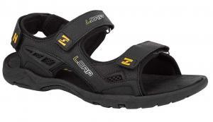 Pánske sandále Loap