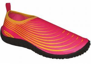 Dámske topánky do vody Loap