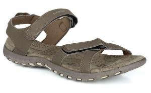 Dámske štýlové sandále Loap