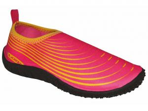 Detské topánky do vody Loap