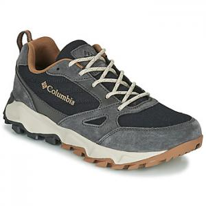 Turistická obuv Columbia  IVO TRAIL