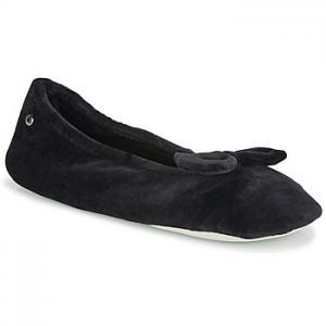 Papuče Isotoner  95810