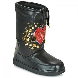 Obuv do snehu Love Moschino  SKI BOOT